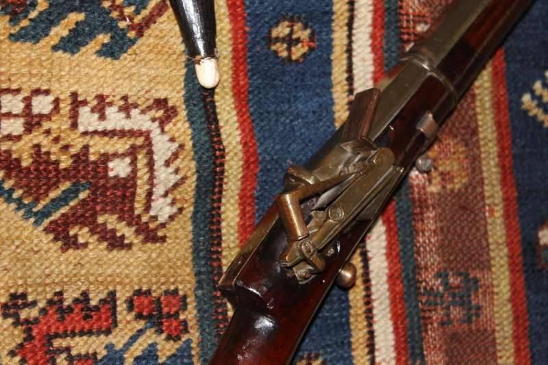 Дуэльные пистолеты и дуэль М. Ю. Лермонтова
