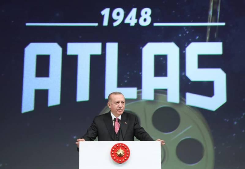 В Анкаре опасаются того, что к власти в Армении могут прийти военные
