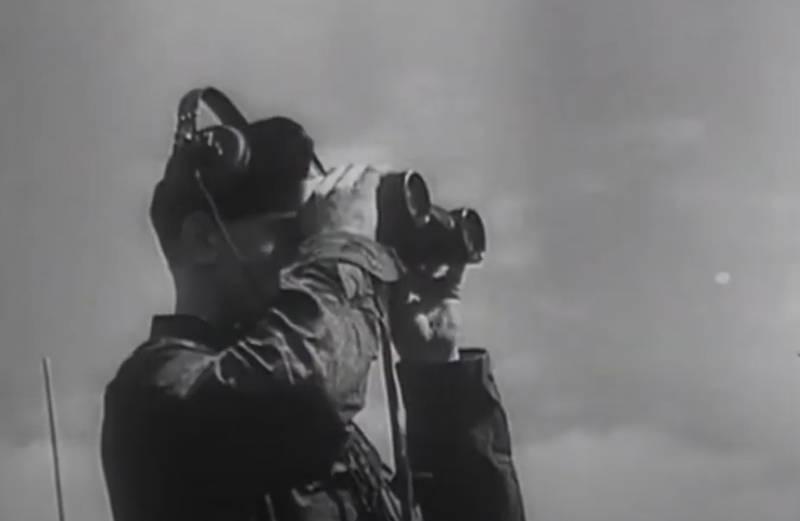 Наши возможности намного превосходили возможности русских: из пафосных воспоминаний немецкого солдата