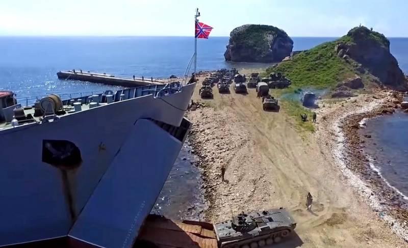 «Русские поедут, где захотят»: польский генерал об угрозе «Калининградского укрепрайона»