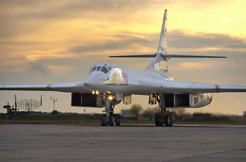 Нужен ли России сильный флот?