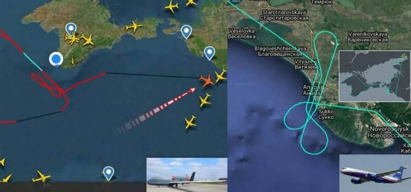 Генштаб ВС России готовится к вероятным провокациям ВСУ на крымском направлении и на Донбассе. Знаковая миссия Ту-204ОН