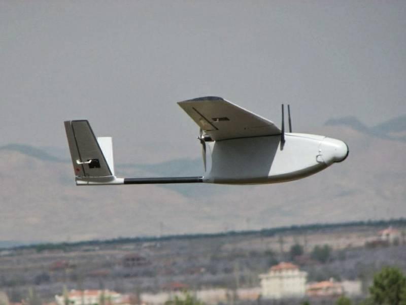 Российские учёные запатентовали устройство для «ловли» беспилотников