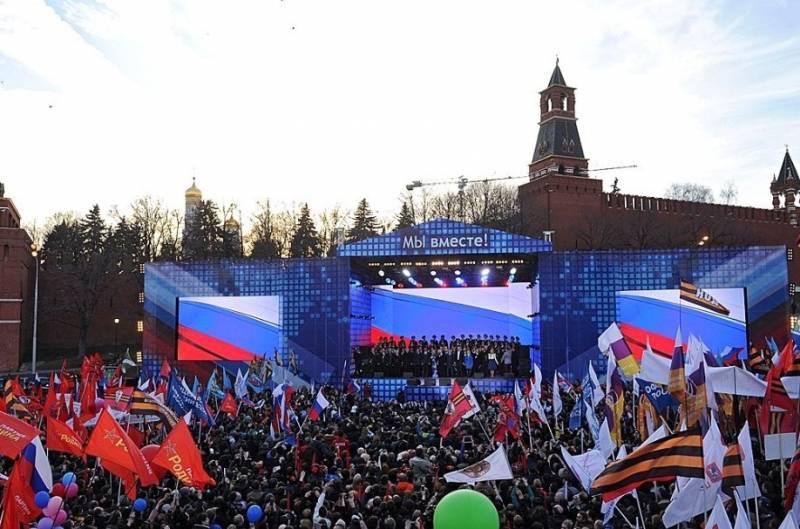 Опрос ВЦИОМ: граждане РФ хотят вернуть смертную казнь и отменить пенсионную реформу