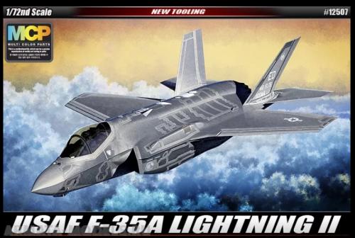 f-35 Blitz 2