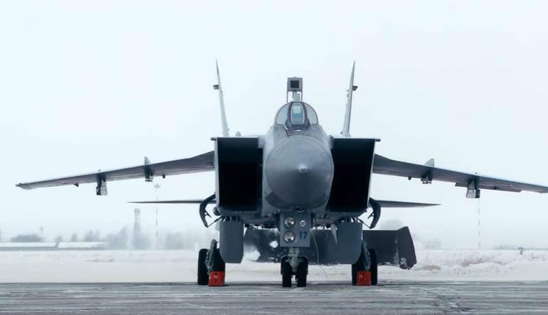 В прессе США: Русские поставили задачу защитить Северный морской путь