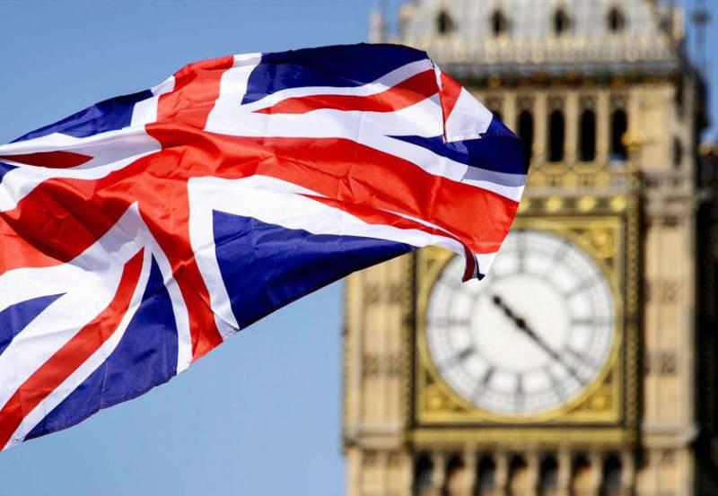 Впервые со времён «холодной войны»: в Великобритании масштабное перевооружение