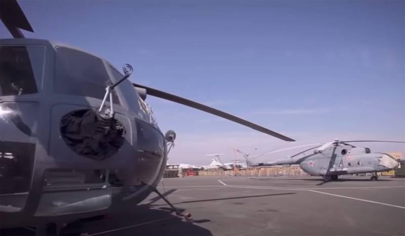 Российские базы за рубежом: 102-я база в Гюмри