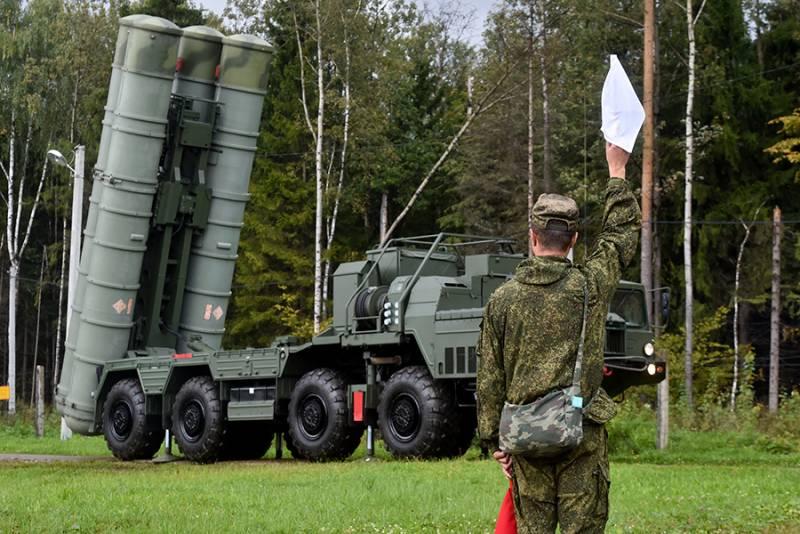 Противостояние России и НАТО в новом докладе FOI