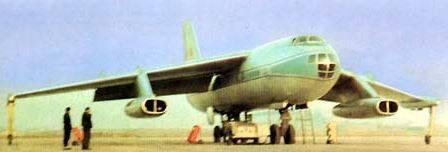 Как специалисты «Юнкерс», «Хейнкель», «БМВ» продвигали после войны советское реактивное авиастроение