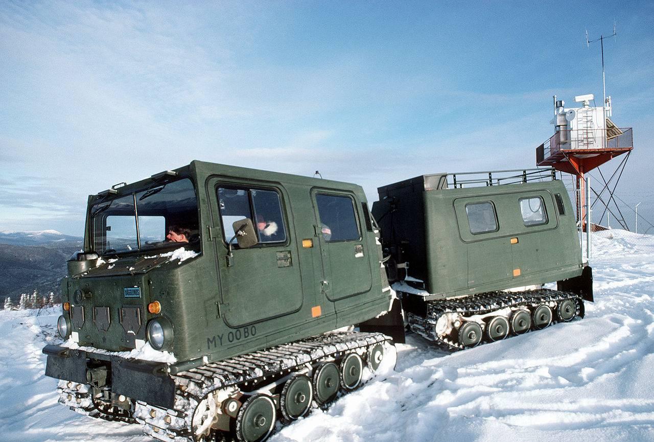 Транспортер армейский тех характеристики гусеничных транспортеров