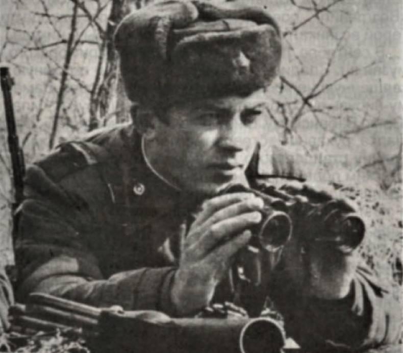 """Damansky'yi hatırlamak: """"unutulmuş savaşları"""" nasıl unutmamak"""