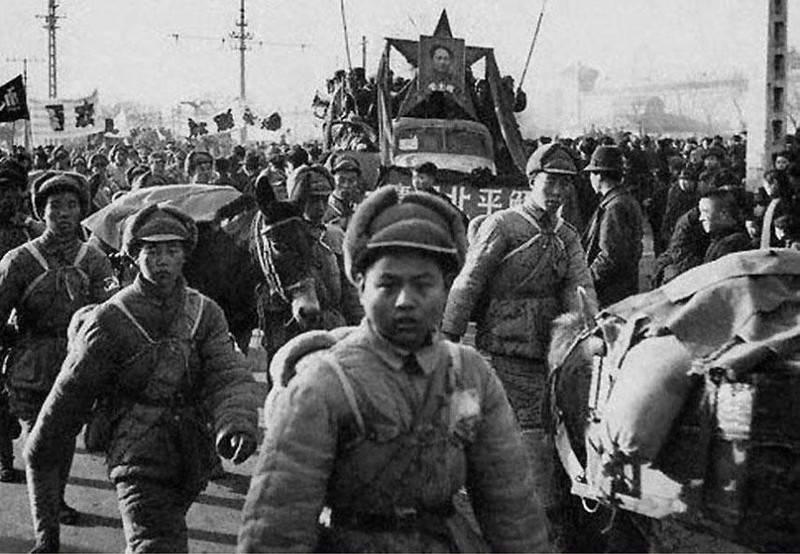 Вспоминая Даманский: как не забыть «забытые битвы»