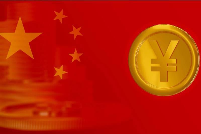 Юань с человеческим лицом. Кто боится китайской криптовалюты