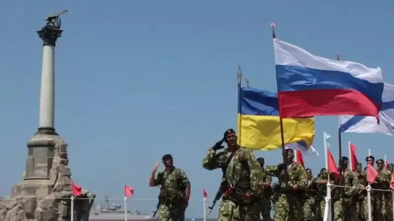 Pourquoi l'Ukraine a été perdue