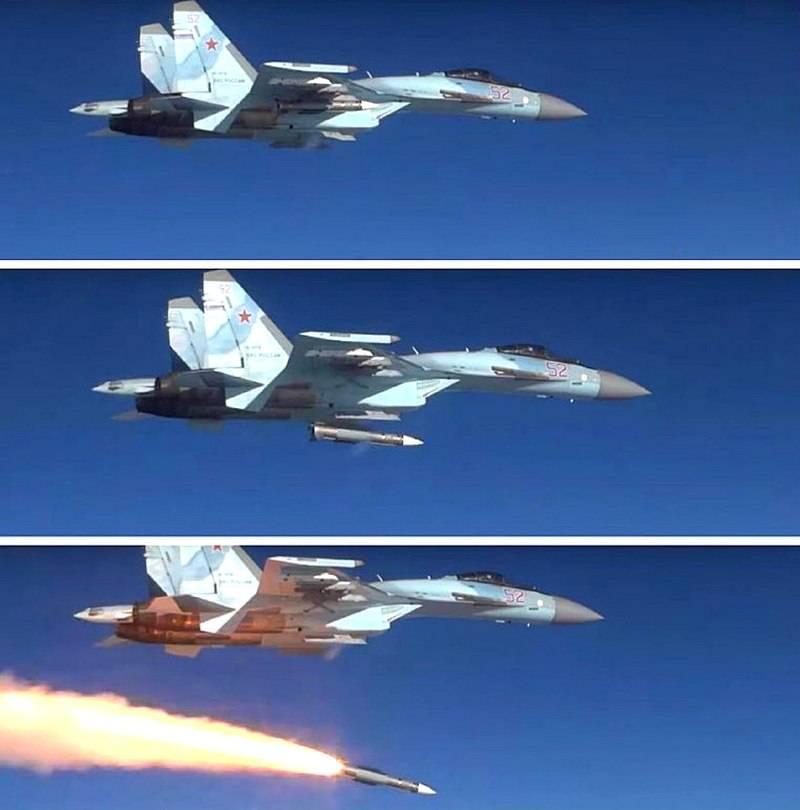 Les avions AWACS survivront-ils?