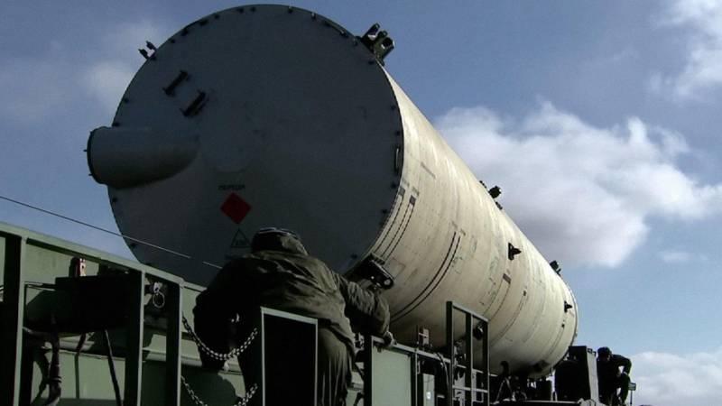 Противоспутниковое оружие Китая и России: главный современный вызов для Пентагона