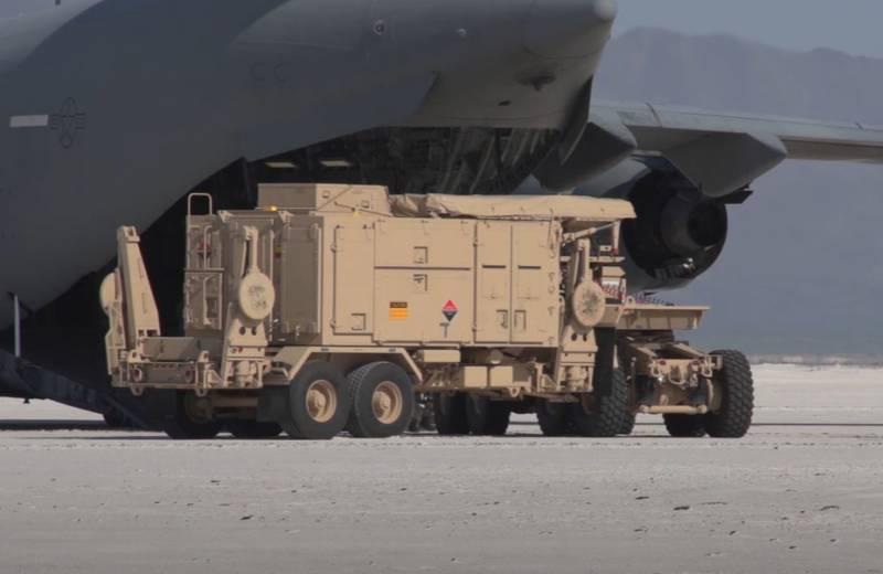 Пресса Ближнего Востока: США выводят батареи ПВО из региона Персидского залива из-за ударов беспилотников хуситов