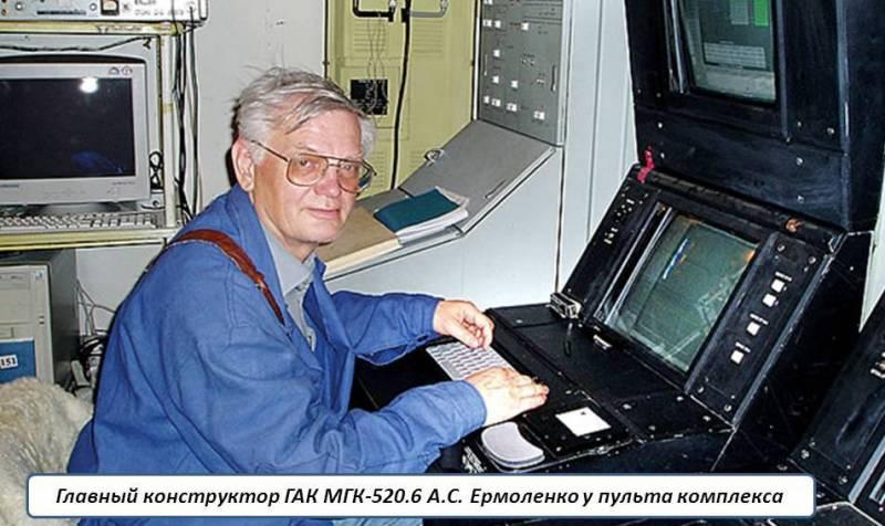 Становой хребет МСЯС: ракетные подводные крейсера стратегического назначения (РПКСН) проекта 667