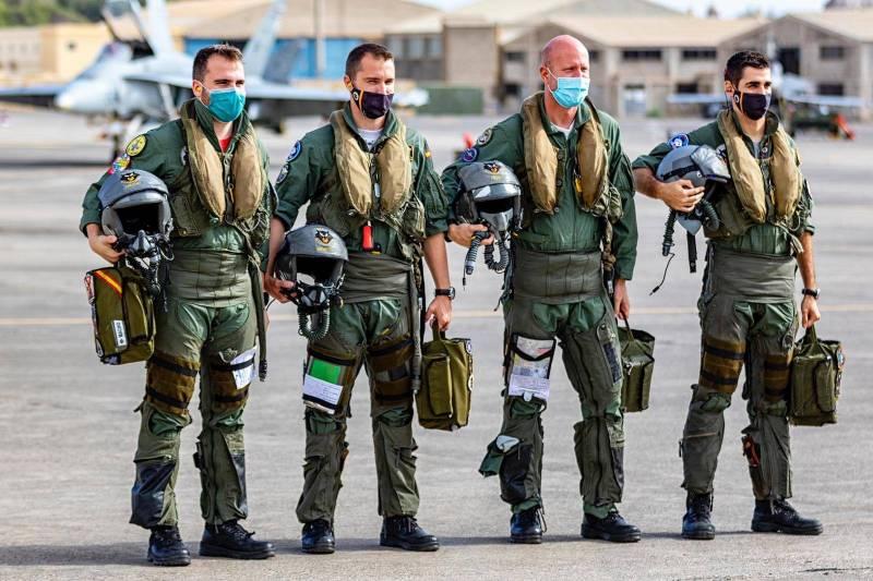 «Весь мир с нами»: три причины того, почему за Украину в военном плане в случае реальной войны не вступится никто