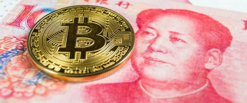 Кто боится китайской криптовалюты