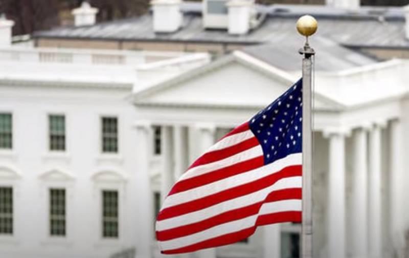 В США изучат влияние вводимых санкций против России на ситуацию на Украине