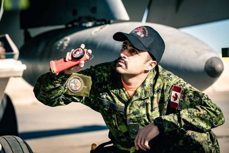 От Брюссельского пакта к НАТО: создание и развитие Североатлантического военного блока