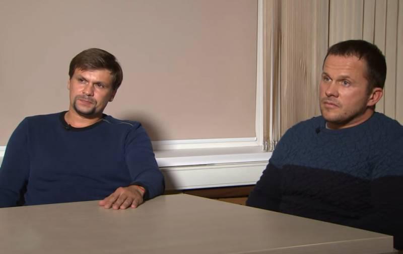 В прессе Чехии сетуют на то, что Путин не стал звонить в Прагу после обвинений Петрова с Бошировым во взрыве на военном складе