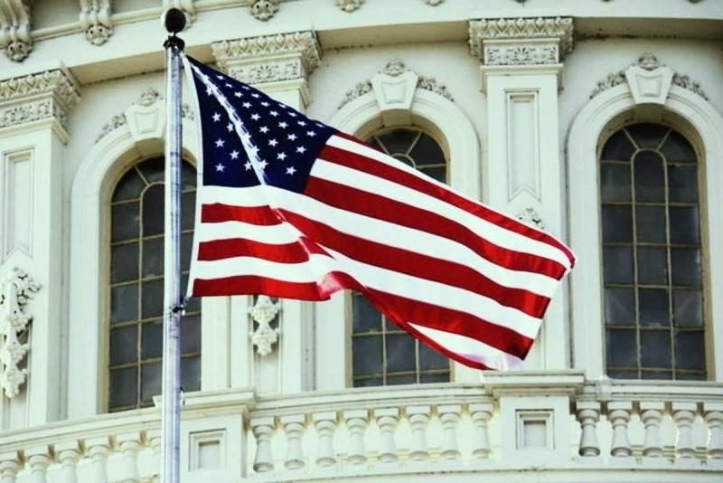 Перспективы для деградации: чем еще США может «наказать» Россию
