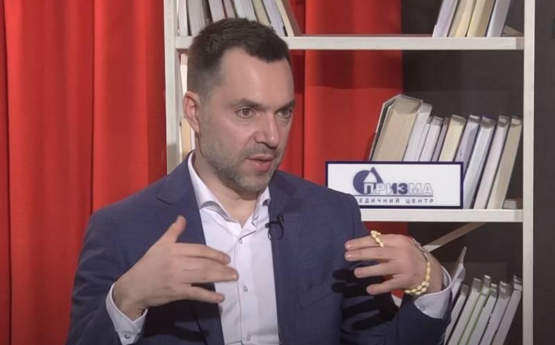 «Переговоров не будет»: В Киеве отреагировали на предложение Путина вести диалог с республиками Донбасса