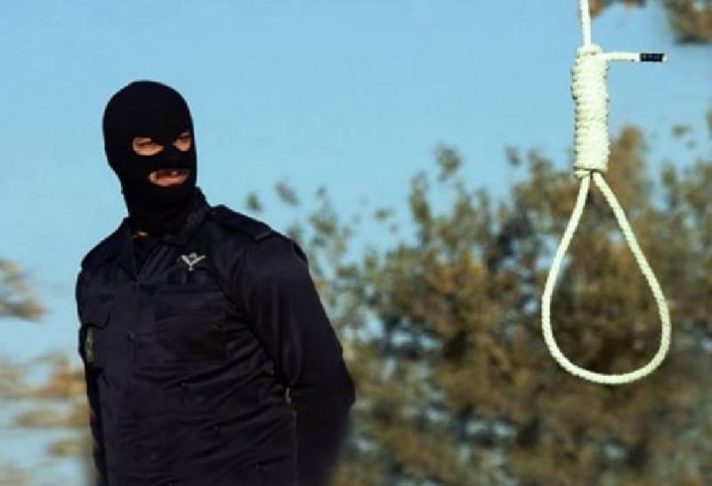 Иранские пограничники предотвратили проникновение в страну группы радикальных исламистов