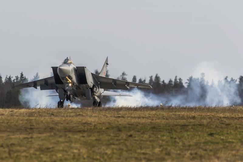 Аналитики SIPRI назвали место России в списке стран по военным расходам за 2020 год