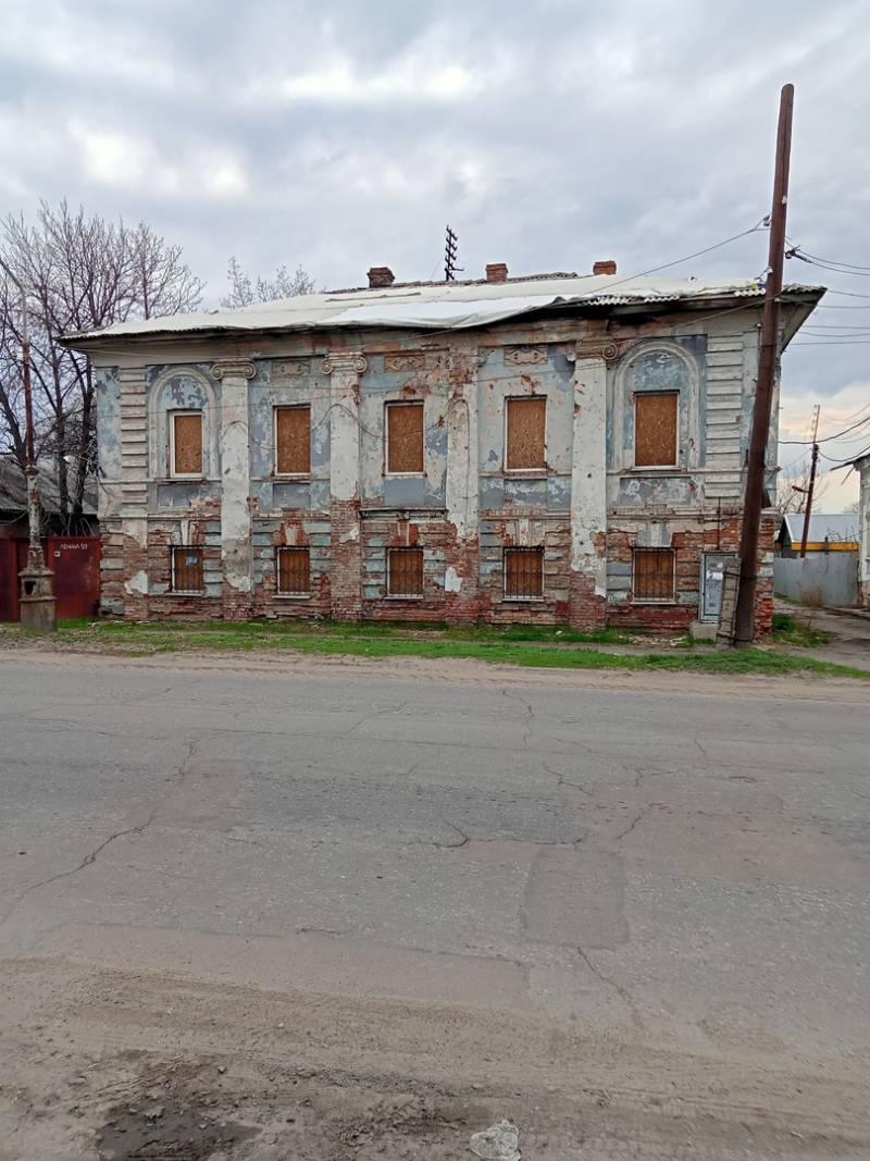 Власти ДНР отберут у украинцев недвижимость и землю