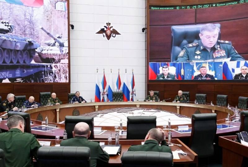 Из Крыма в места постоянной дислокации вернулись три дивизии ВДВ
