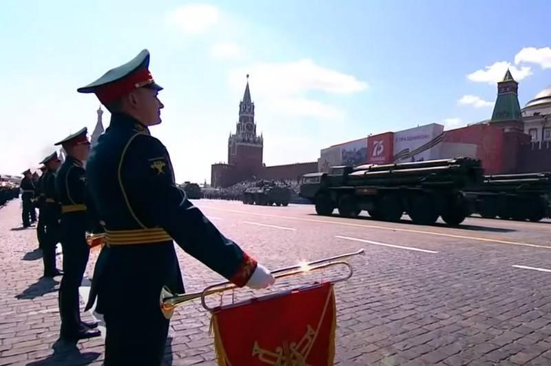Финское издание: Мир к войне толкает совсем не Россия