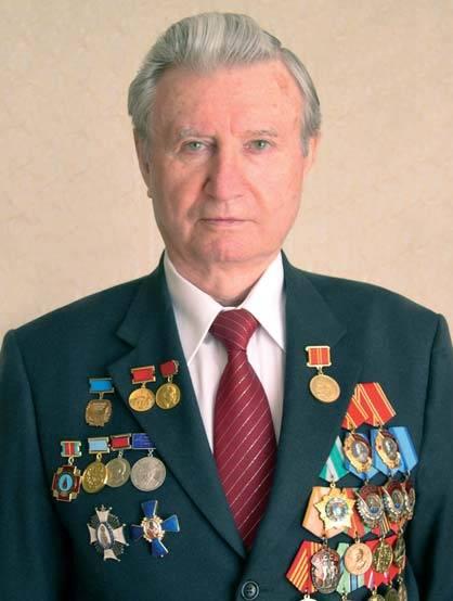 """소련이 유럽을위한 """"가스 전쟁""""에서 승리 한 방법"""