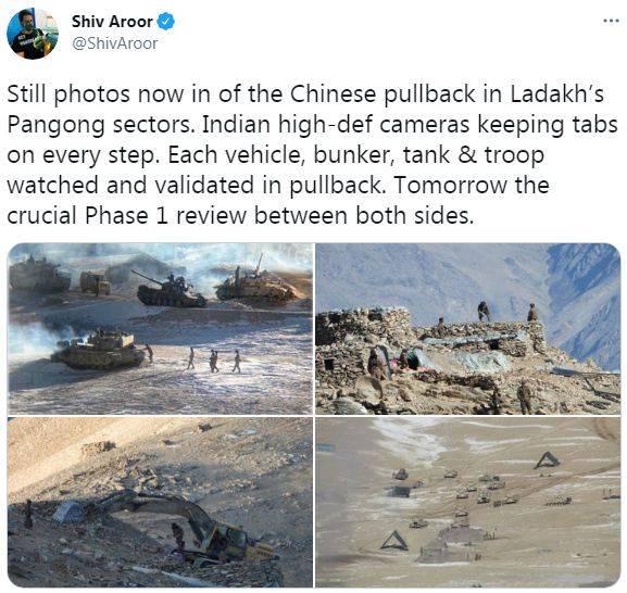 Himalayalar'daki tanklar: Çin ve Hindistan arasındaki yeni çatışma daha ciddi olabilir