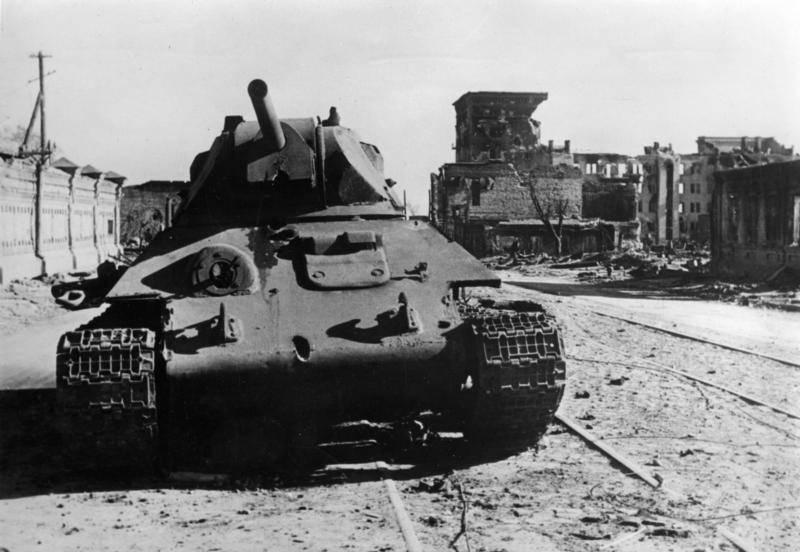Zırh güçlü. Zırh koruma T-34'ün teknik özellikleri