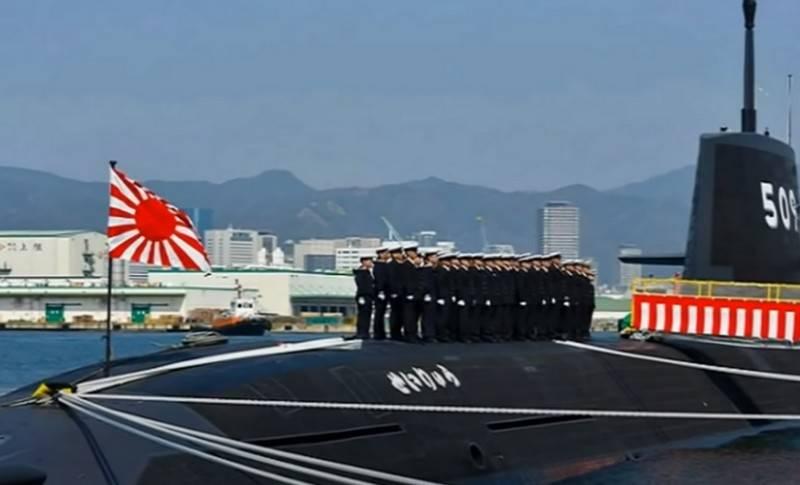 """""""अनुच्छेद 9 हटाएं"""": जापान देश के युद्ध के बाद के संविधान को संशोधित करने की तैयारी करता है"""