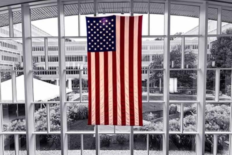 """Stampa americana: """"energia diretta"""" danneggia la salute dei diplomatici e del personale della CIA"""