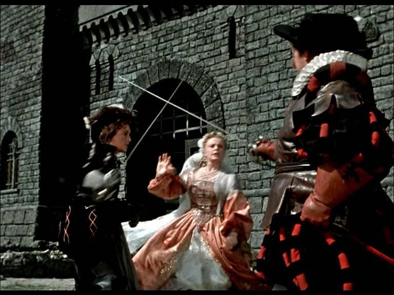 Armi e armature Tudor
