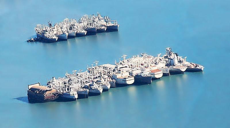 미국 연안 선박-부끄러운가요?