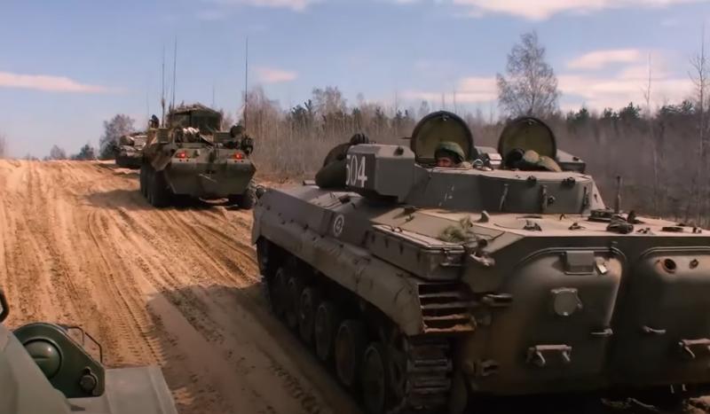 Украинский эксперт пояснил, зачем Россия отвела свои войска от границ Украины