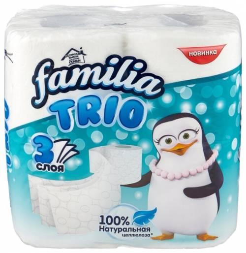 toilet paper surname