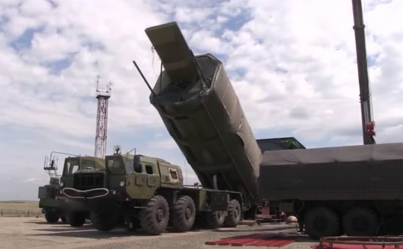 Всё-таки не мультики Кремля: разведка Пентагона назвала гиперзвуковое оружие РФ среди угроз существованию США