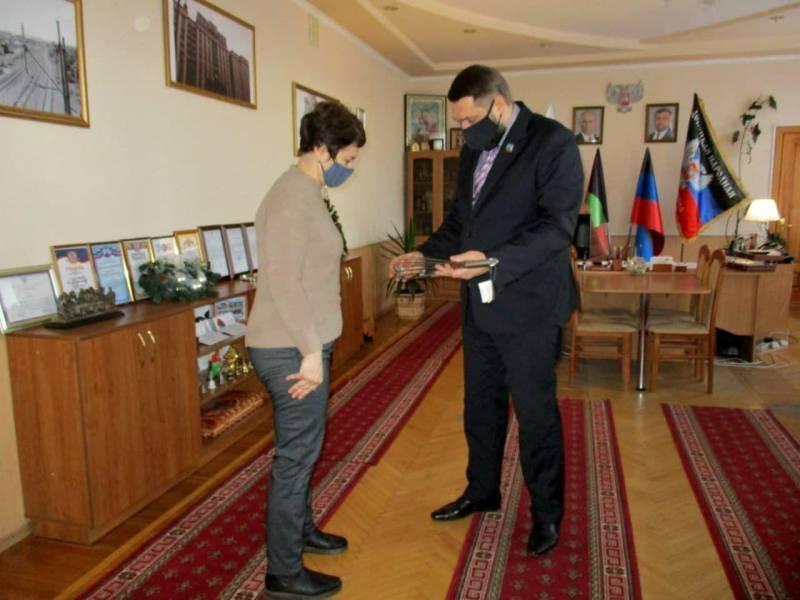 Закон о клевете: начнутся ли в ДНР репрессии