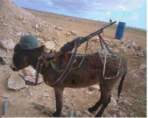 metralhadora burro PKM