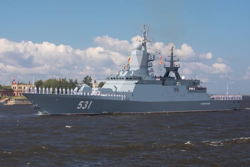 Парируют ли средства ПРО Балтийского флота удар со стороны польских БПКРК NSM? Развёртывание, обреченное на фиаско