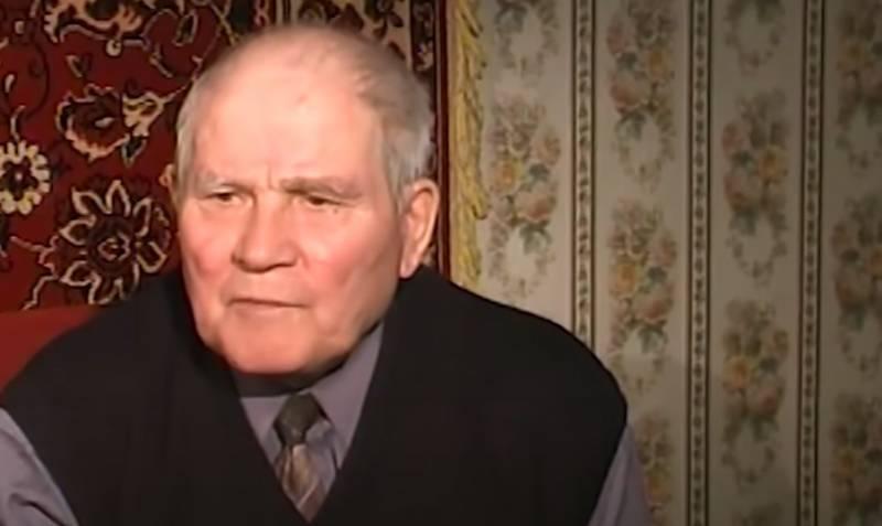 Угнать немецкий бомбардировщик Heinkel и уйти от преследования: интервью Михаила Девятаева