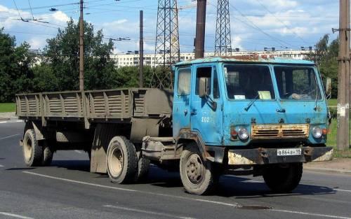 kaz-608
